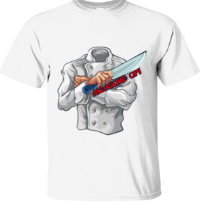Chef_Jacket_Large_chefs_Knive