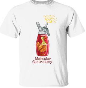 chef_clothing_Molecular_Gastronomy