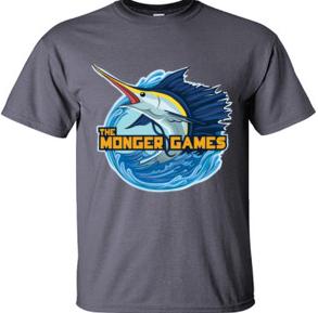 Fishing_t_shirt