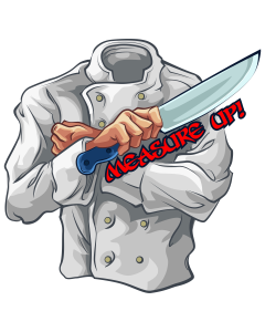 Large_chefs_knife