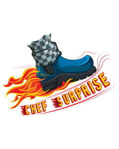 Chef_T-Shirts